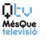 logopet_mesquetv