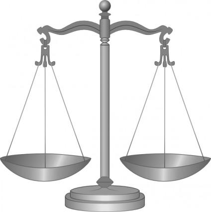 settlement_law_justice_clip_art_9525